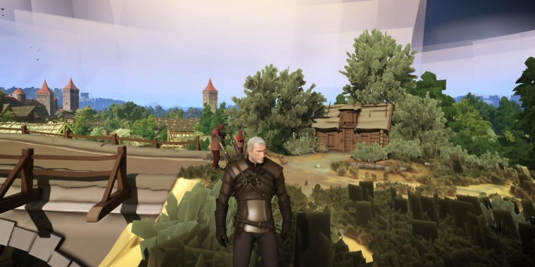 http://www.the-witcher.de/media/content/witcher_downgrade.jpg