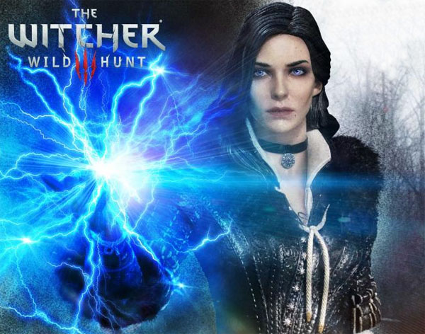 https://www.the-witcher.de/media/content/yennefer_von_vengerberg.jpg