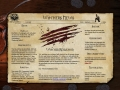 02. Ausgabe der Witchers News - 01.08.2009