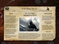04. Ausgabe der Witchers News - 01.10.2009