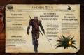 10. Ausgabe der Witchers News - 01.04.2010