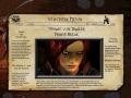 13. Ausgabe der Witchers News - 01.10.2010