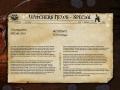 Witchers News Special 01 Weihnachten - 24.12.2010