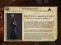 15. Ausgabe der Witchers News - 01.02.2011