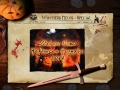 Witchers News Special 02 Halloween - 31.10.2011