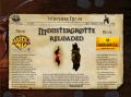 20. Ausgabe der Witchers News - 01.12.2011