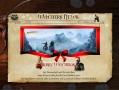 Witchers News Weihnachtsausgabe 02 - 25.12.2011