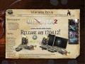 21. Ausgabe der Witchers News - 01.02.2012