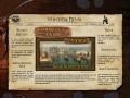 22. Ausgabe der Witchers News - 01.04.2012