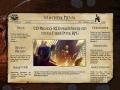 23. Ausgabe der Witchers News - 01.06.2012