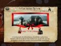 Witchers News Weihnachtsausgabe 03 - 24.12.2012