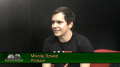 Interview mit CD Projekt RED auf der Gamescom 2013