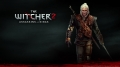 Geralt - The Witcher 2