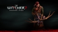 Iorweth - The Witcher 2