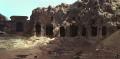 Ruine (2)