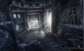 Ruine-Innen