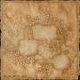 Texturen Witcher 1-9