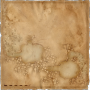 Texturen Witcher 1-10