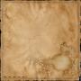 Texturen Witcher 1-11