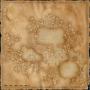 Texturen Witcher 1-12