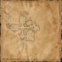 Texturen Witcher 1-13