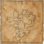 Texturen Witcher 1-15