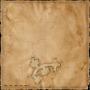 Texturen Witcher 1-16