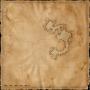 Texturen Witcher 1-17