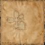 Texturen Witcher 1-18