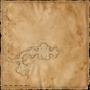 Texturen Witcher 1-19