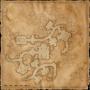 Texturen Witcher 1-20