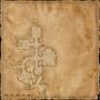 Texturen Witcher 1-21
