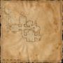 Texturen Witcher 1-22