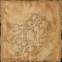 Texturen Witcher 1-23