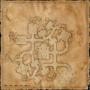 Texturen Witcher 1-24