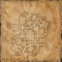 Texturen Witcher 1-25