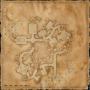 Texturen Witcher 1-26
