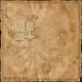 Texturen Witcher 1-27