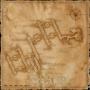 Texturen Witcher 1-31