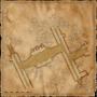 Texturen Witcher 1-32