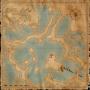 Texturen Witcher 1-35