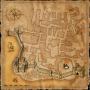 Texturen Witcher 1-39