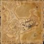 Texturen Witcher 1-43