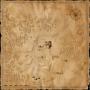 Texturen Witcher 1-44