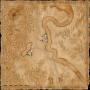 Texturen Witcher 1-45