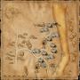 Texturen Witcher 1-46