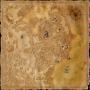 Texturen Witcher 1-47