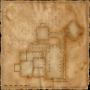 Texturen Witcher 1-50