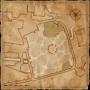 Texturen Witcher 1-51