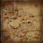 Texturen Witcher 1-55